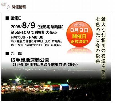 取手花火大会2008.jpg