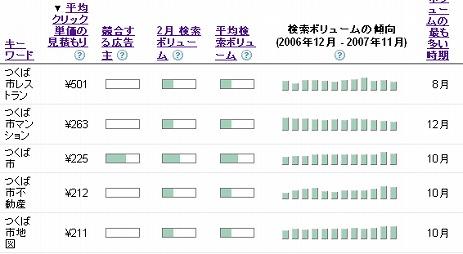 単価1_つくば市.jpg