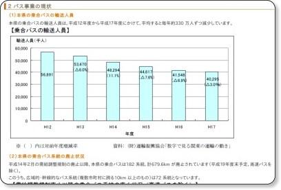 鉄道・バス・タクシーいばらき統計.jpg
